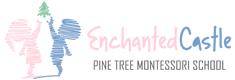 Pine Tree Montessori